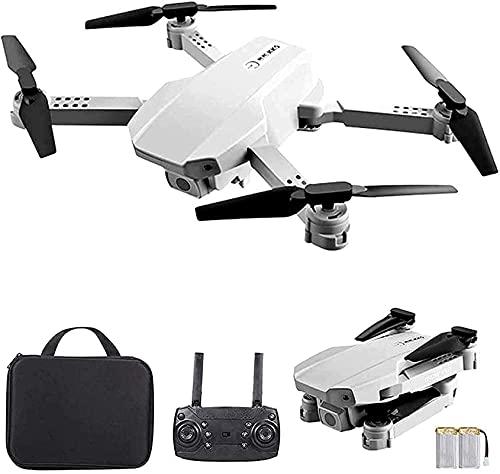 XIAOTIAN Beginners Mini Drone