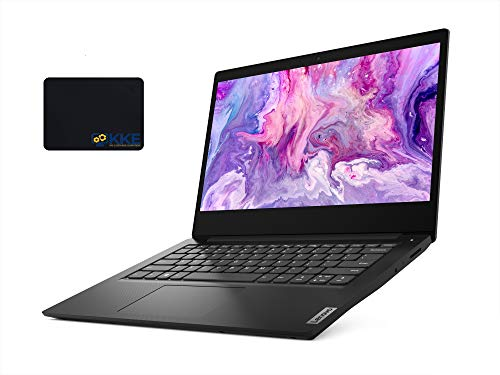 Compare Lenovo IdeaPad vs other laptops