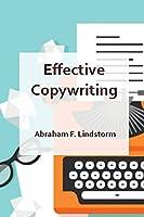 Effective Copywriting