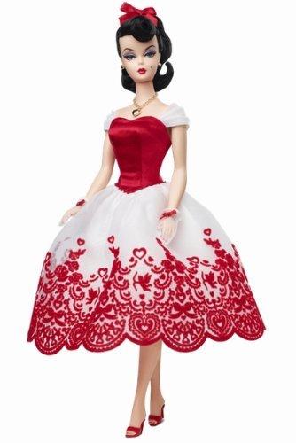 Barbie Cupid