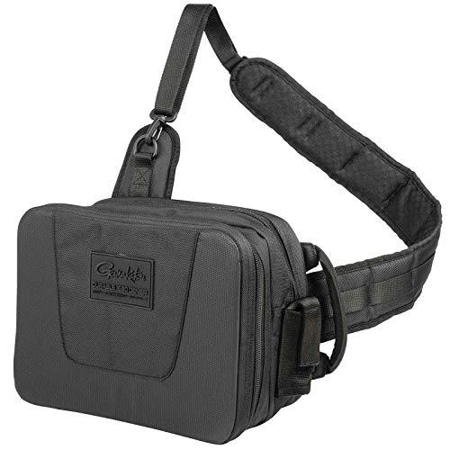 Spro Gamakatsu Sling Bag