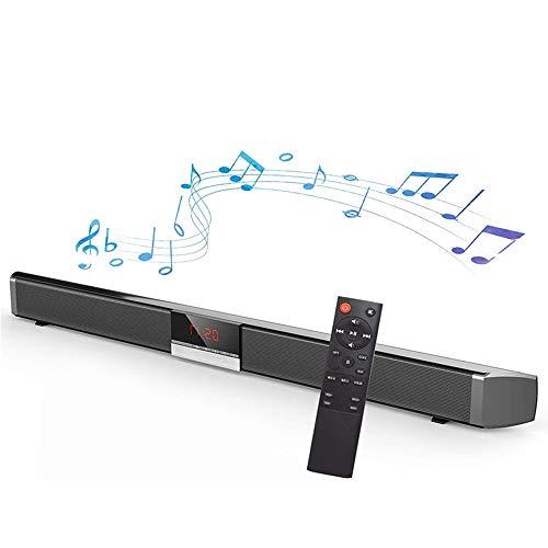Barra De Sonido, Altavoz, Bluetooth Altavoz Cable