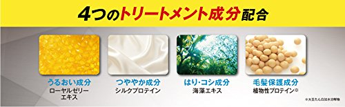 サロンドプロ泡のヘアカラーEXメンズスピーディ(白髪用)6<ダークブラウン>1剤:40g+2剤:40g[医薬部外品]