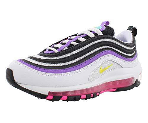 NIKE W Air MAX 97, Zapatillas de Atletismo para Mujer