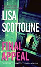 [(Final Appeal)] [By (author) Lisa Scottoline] published on (February, 2000)