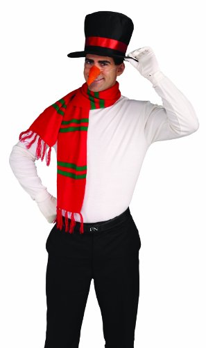 Best snowman kit tree dress up for 2020