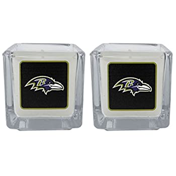 Best nfl candles Reviews