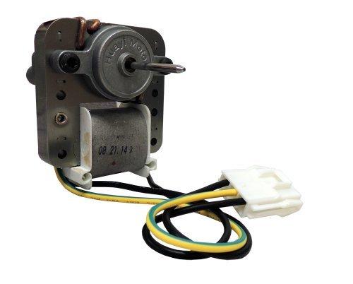 electrolux ei24bc10qs - 2