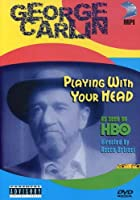 Playing With Your Head [DVD] [Import]