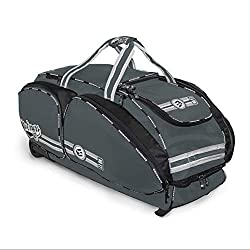 550d7436c33a Top 10 Best Baseball Bags for 2019  Catchers   Position Players Reviews