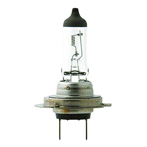 Philips 0730407 P12972PR Premium-Halogenscheinwefer, 12 Volt, 55 Watt, H7