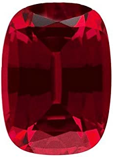 Best chatham ruby loose Reviews