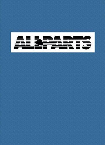 Allparts LT 1916-000 10 Schaltpläne