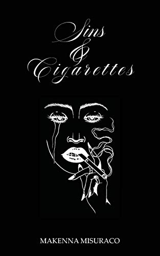 Sins and Cigarettes