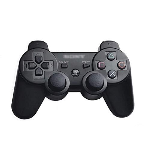 Game Controller Draadloze Video Computer Adapter Video Multi-product Platform Geen vertraging Van Tien Meter