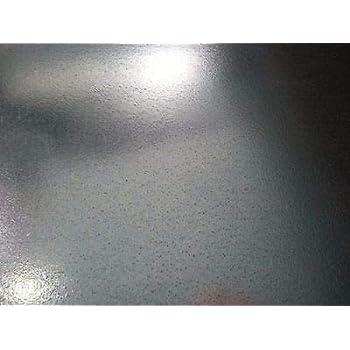 "20ga Galvanized Sheet Metal Plate 12/"" x 24/"""