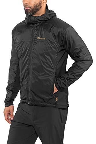 Carinthia G-Loft TLG Jacket - ultra-leichte Lauf-Thermo-Jacke
