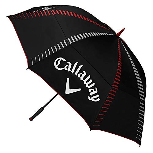 Callaway Tour Authentic 68 Inch Auto...