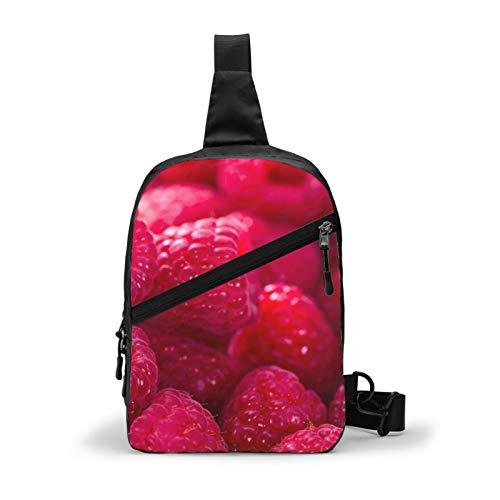 Consejos para Comprar Red Fruits disponible en línea para comprar. 11