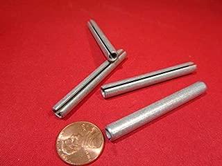 1//4 x 1 Piece-10 Hard-to-Find Fastener 014973223151 Tension Pins