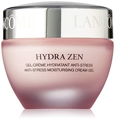Lancome Hydra Zen Extreme Soothing Moisturising Gel unisex, Gesichtspflege 50 ml, 1er Pack (1 x 50 ml)