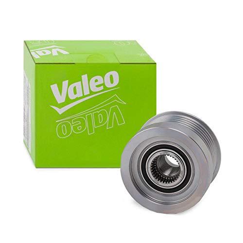 VALEO 588022-VAL Lichtmaschinen