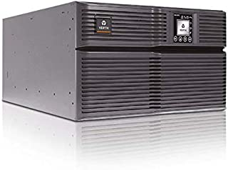 اميرسون يو بي اس 6000 - GXT4-6000RT230E