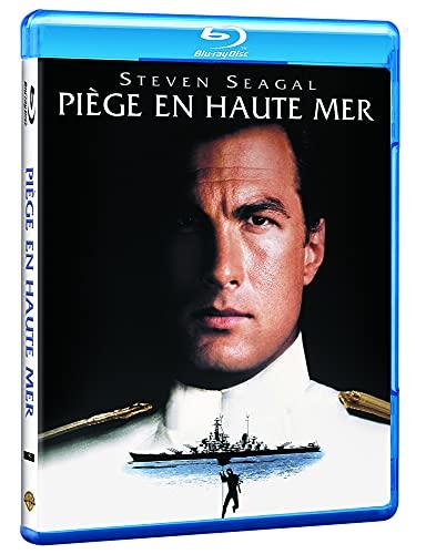 Piège en haute mer [Blu-ray] [FR Import]