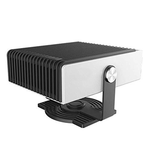 Calentador AutomáTico 12V-Termostato De CalefaccióN-Calentador