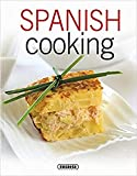 Spanish Cooking (Spanish recipes)
