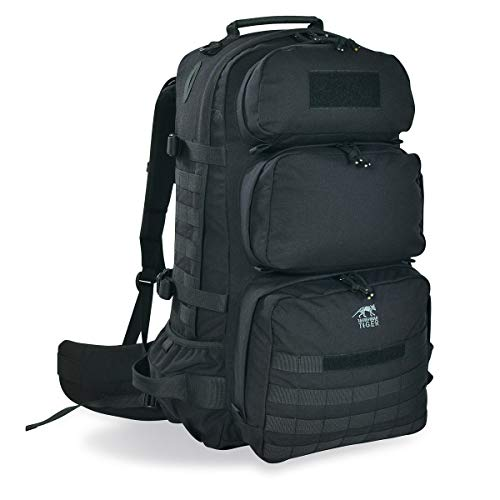 Tasmanian Tiger TT Trooper Pack 50L Mochila Militar Tactical
