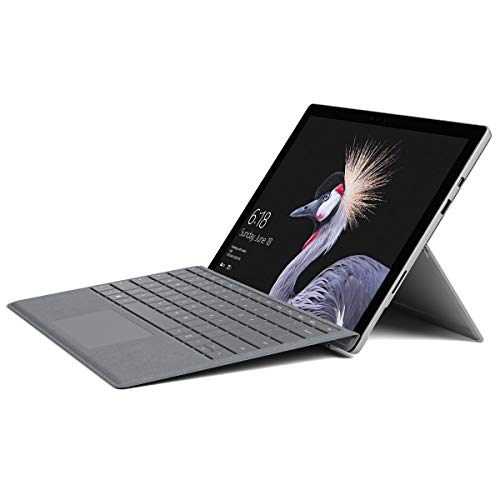 Microsoft Surface Pro (Intel Core i5, 8 GB de RAM, 256 GB) ...