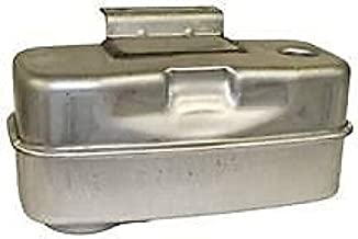 (Ship from USA) Genuine AYP 188655 Muffler Fits Husqvarna Sears Craftsman Poulan 532188655 OEM /ITEM NO#I-86/Q-UI754387757