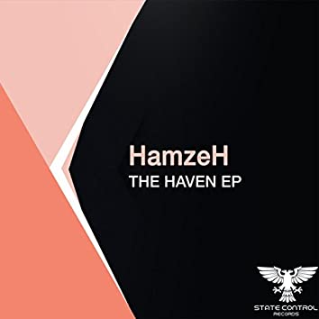 The Haven EP