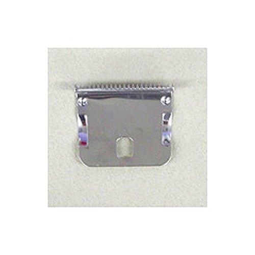 オープン工業 テープカッター用パーツ 替刃 TDB-1 『 2個 』