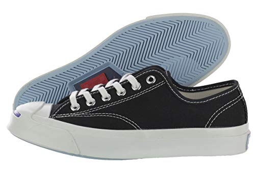 Converse Jack Purcell Signature Low Top Sneakers