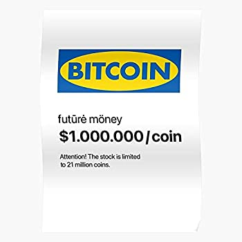 Elon Tag Cash Ethereum Yellow Dogecoin Bitcoins Price Investing Blockchain Musk ETH Logo Bitcoin Usd LTC Invest Cryptocurrency Litecoin Investment Crypto Money Sweden Blue IKEA Tesla Dollar BTC Home