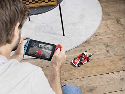 Mario Kart Live: Home Circuit - Mario (Nintendo Switch)
