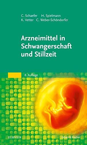 Arzneimittel in Schwangerschaft und Stillzeit