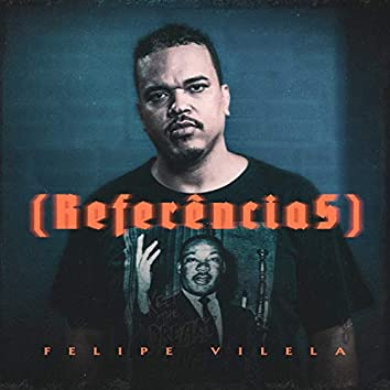 Felipe Vilela: Referências
