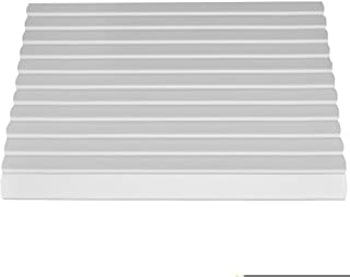 Americana Building Products Aluma Line Awning, 21 by 42-Inch