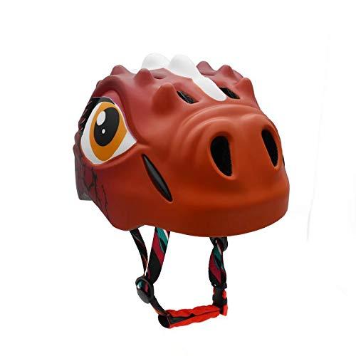 ヘルメット 自転車用 小学生用ヘルメット サイクリングヘルメット 調節可能 ジュニア用ヘルメット キッズ 幼児用 子供自転車通学 通気性が良い