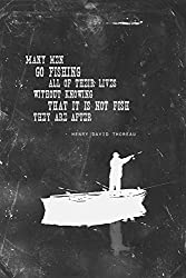 Favorite Fishing Quotes, Fishing Sayings From Around the World
