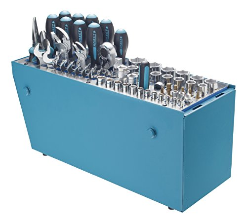 HAZET 190-20/70 Werkzeugkoffer
