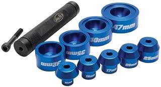 bearing pro tools