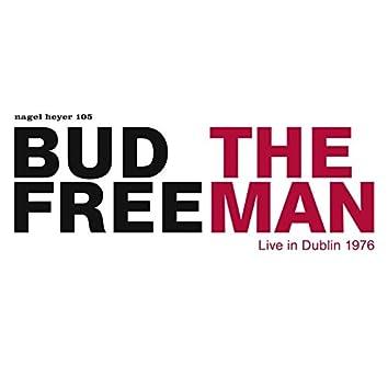 The Man (Live in Dublin 1976)