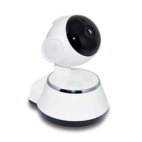 Die Besten powerlead kameras 2020