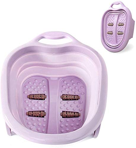 foot spa massagers