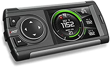 85300 Edge Diesel Evolution CS2