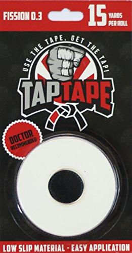 EDITORS Choice - Tap Tape